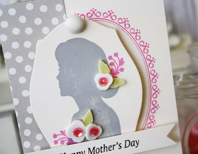 Wwhappymothersday_meliphillips3