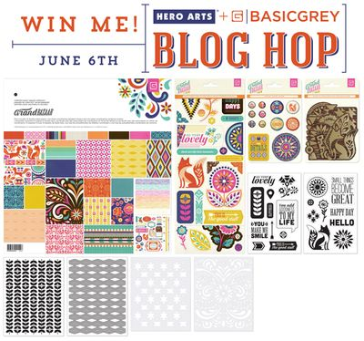 HERO_bloghop_GRD_prize