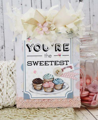 Sweetest4