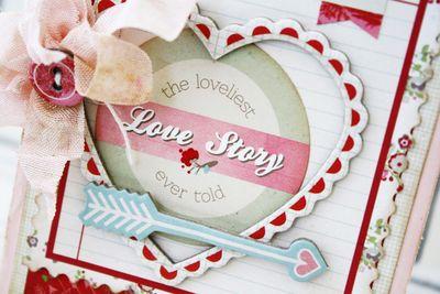 Lovestory_meliphillips2