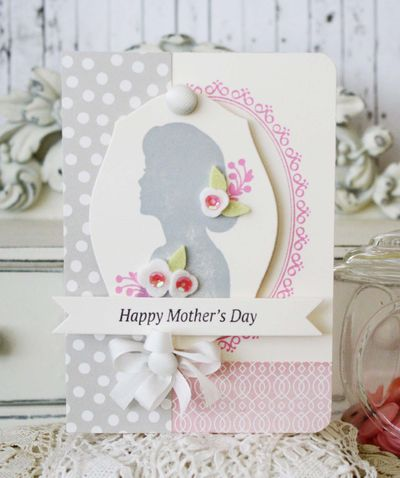 Wwhappymothersday_meliphillips1