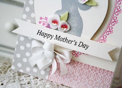 Wwhappymothersday_meliphillips2