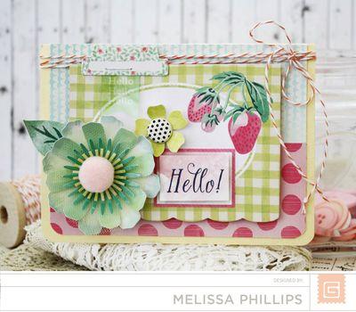 Bghello_meliphillips1