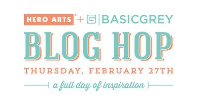 Hero+BG_BlogHop