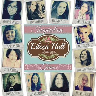 Eileen-hull-inspiration-team-designers