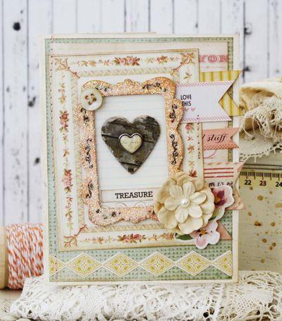 Treasure_meliphillips1