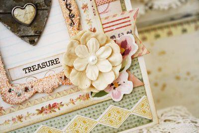 Treasure_meliphillips3
