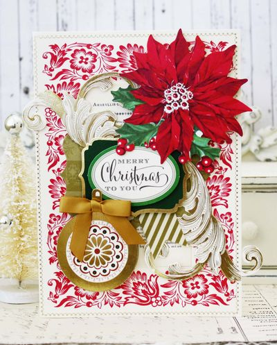 Ag2014christmascardkit_meliphillips1