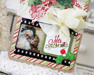 Merrychristmascard2