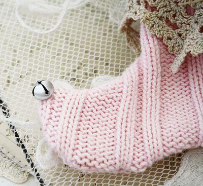 Pinkstocking4