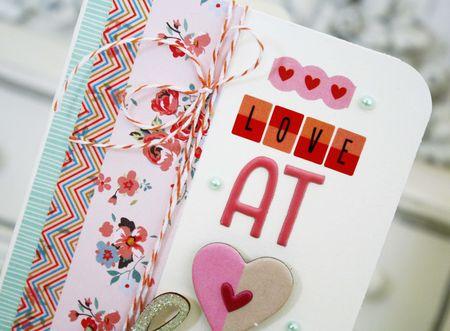Loveathome3