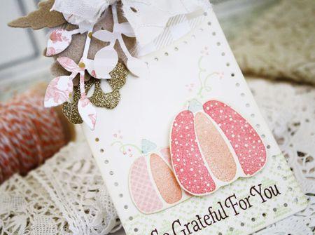 Gratefulforyoutag2