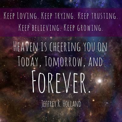 Heavenis