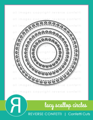 CCLacyScallopCirclesProductGraphic
