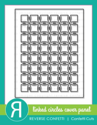 Cclinkedcirclescoverpanel