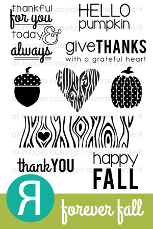 ForeverFallProductGraphicBlogGraphic copy
