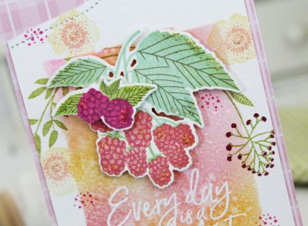 Ptisberries8