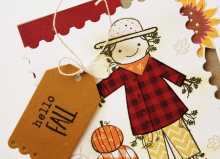 Ptiscarecrow3
