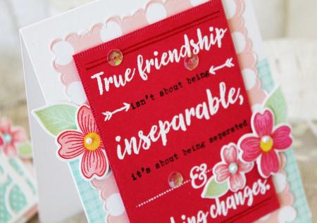 Ptiquotedfriendship1