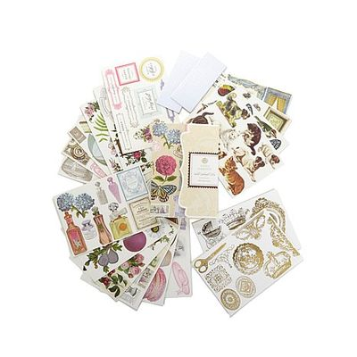 Anna-griffin-396-pack-all-about-her-die-cuts-d-20150116172909803~395641