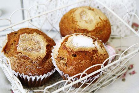 Branmuffins1