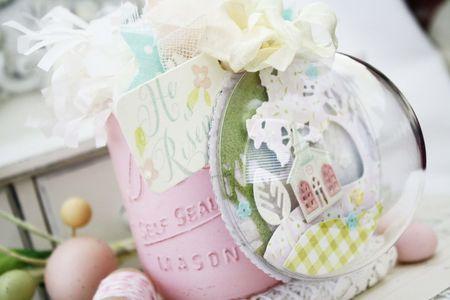 Easterjar3