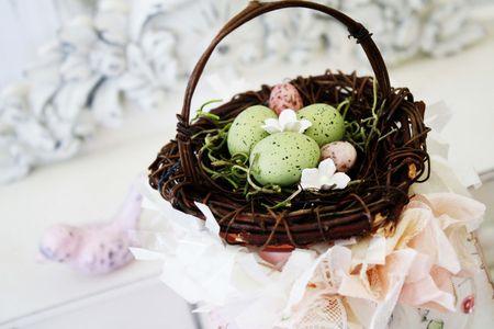 Easterbasketjar7