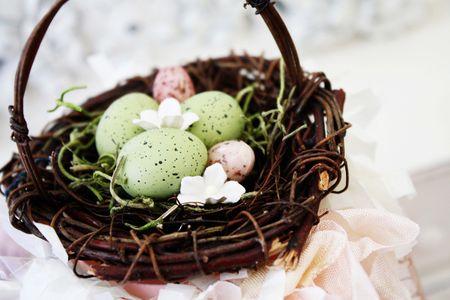 Easterbasketjar8