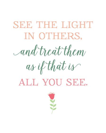 See-The-Light-printable