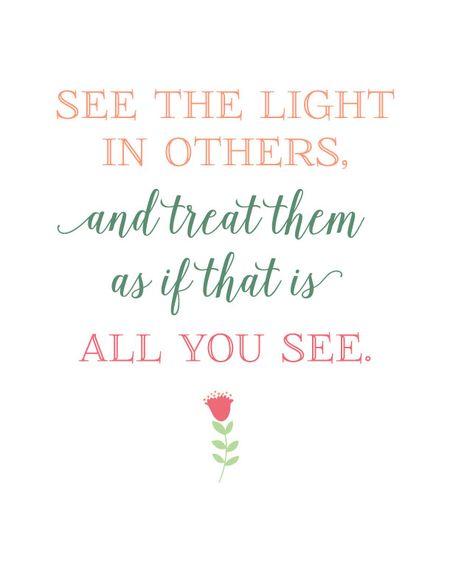 See-The-Light-printable