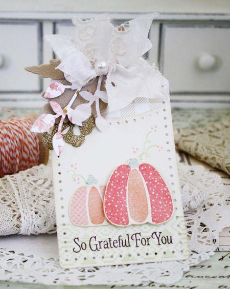 Gratefulforyoutag3