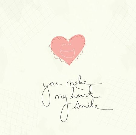 Heartsmile1