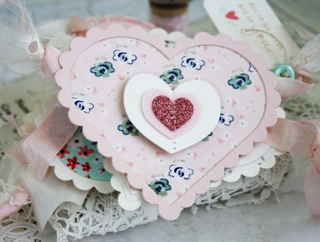 Heartgarland3