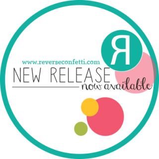 NewReleaseFBNowAvailable-2