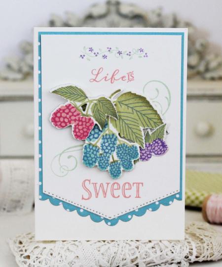 Ptisberries1