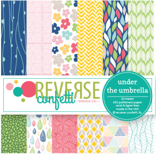 RcUnderTheUmbrella6x6_ProductGraphic