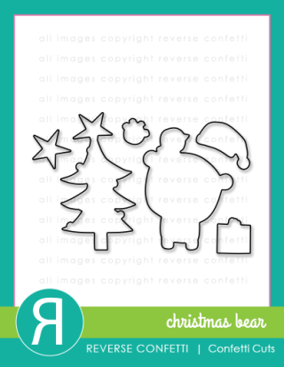 CCChristmasBear_ProductGraphic
