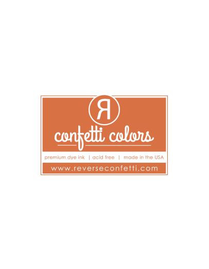 InkRustPad_ProductGraphic2
