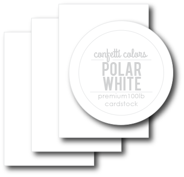 RcPolarWhiteCS_preview