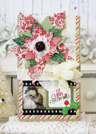 Merrychristmascard1