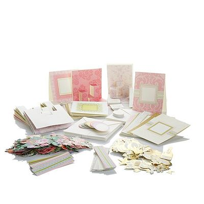 Anna-griffin-pretty-pop-ups-all-occasion-card-kit-d-2015011516441405~395651