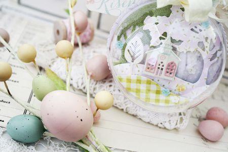 Easterjar2