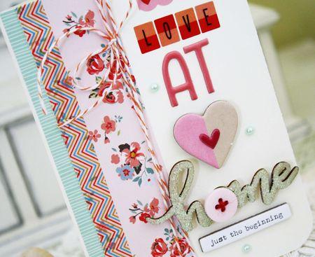 Loveathome2