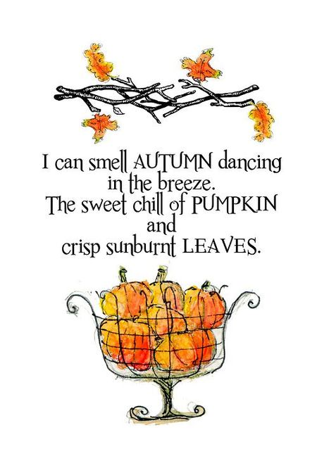 Autumndancing