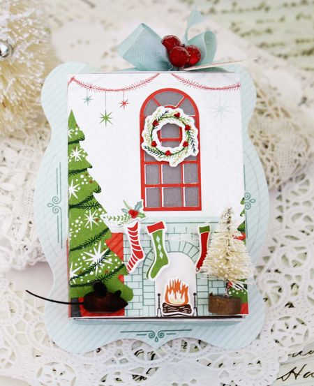Housebox1