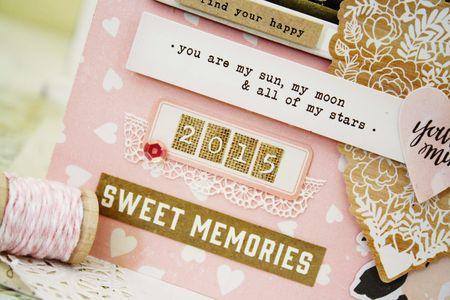 Crate2015memories3