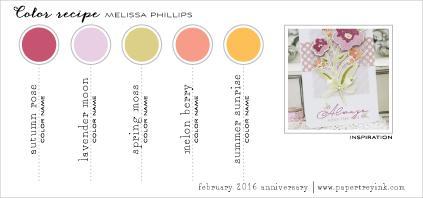 Melissacolors1