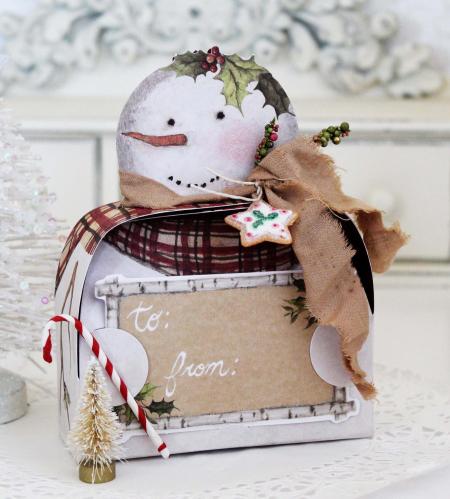 Snowmanbox1