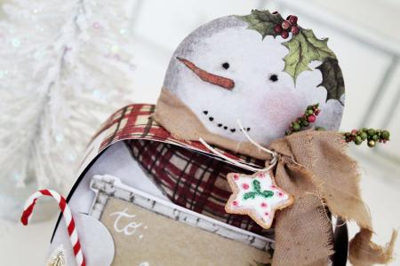 Snowmanbox2