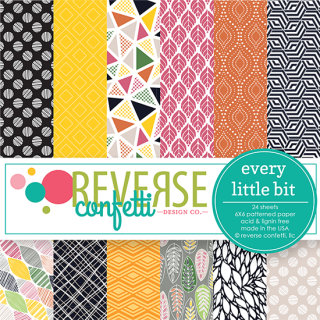 RcEveryLittleBit6x6_ProductGraphic